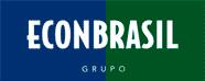 EconBrasil
